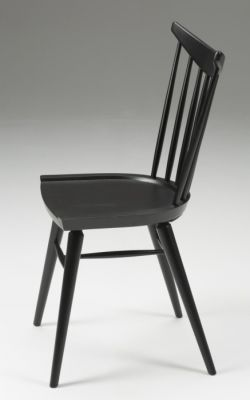 Pub Colour Dining Chair Spindle