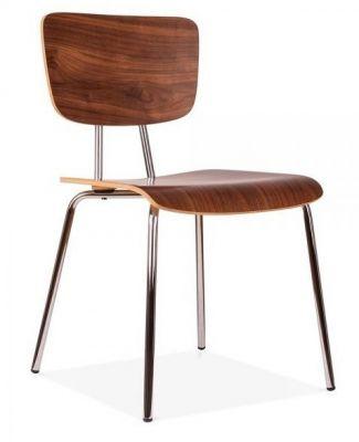 Leola Designer Chair