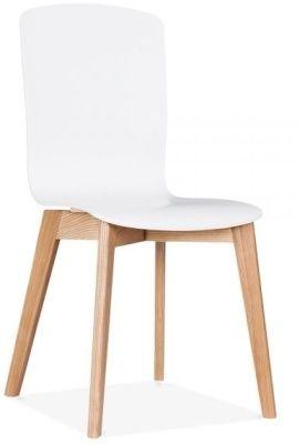 Montreal Wood Designer Chair
