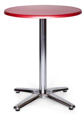 Moby Outdoor Circular Table
