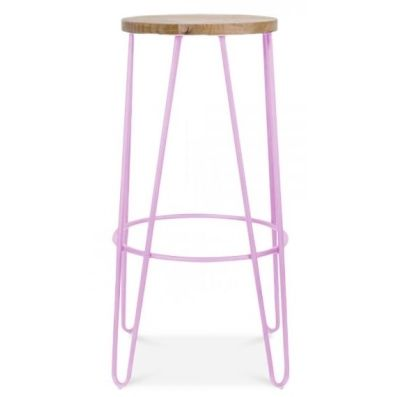Designer Bar Stool Goa