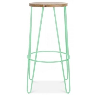 Chord Designer Bar Stool Colour