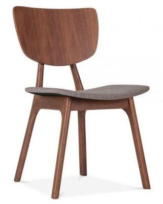Designer Dining Chair Pierre