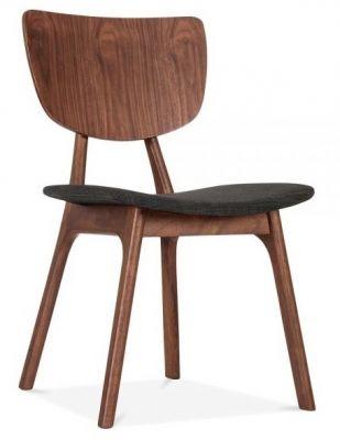 Pierre Designer Dining Chair