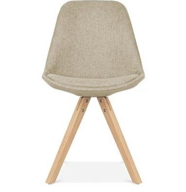 Pascoe Fabric Chair