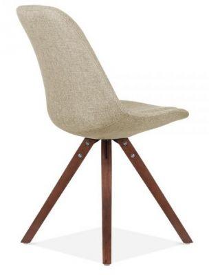 Pascoe Designer Chair