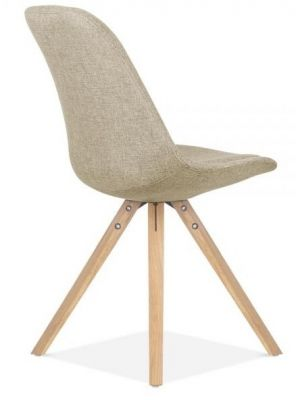 Pascoe Designer Dining Chair