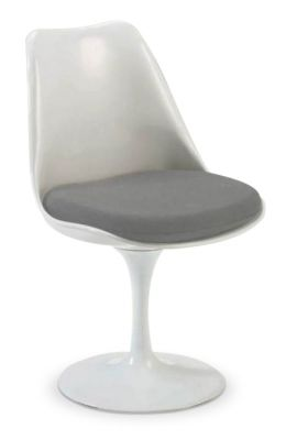 ARCHIE CONTEMPORARY CHAIR