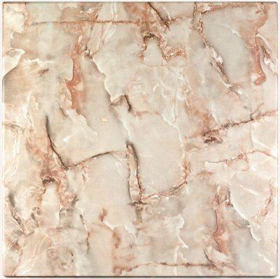 Werzalit Marble Onyx
