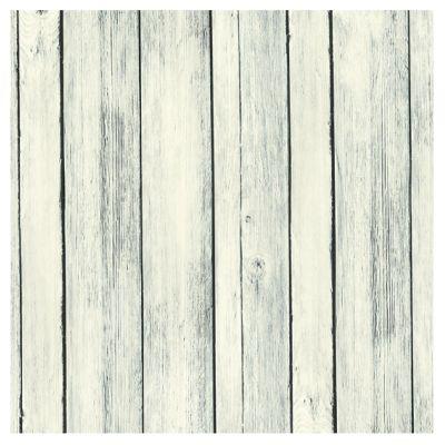 Antique White-202-400x400