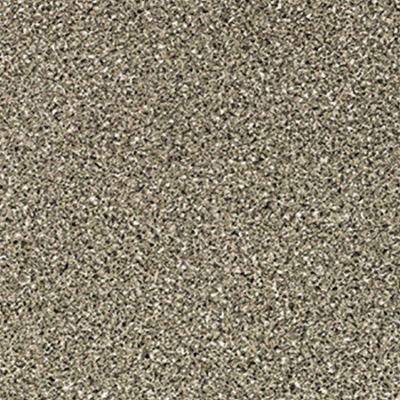 Werzalit Black Granite