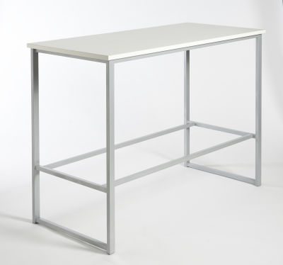 Midas Bar Height Table