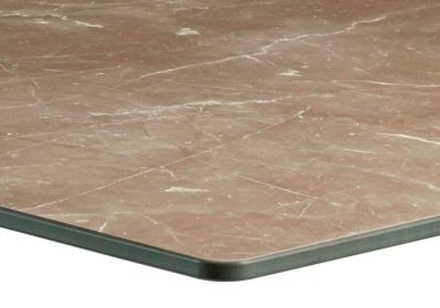 Marble Hpl