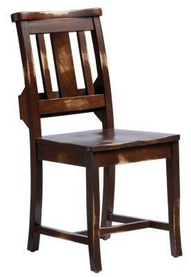 Laronzo Chjurch Dining Chair