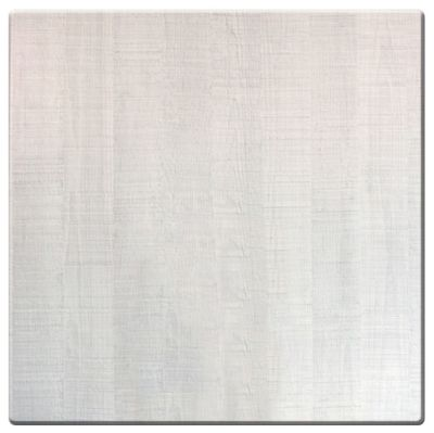 Palissade Blanc Table Tops