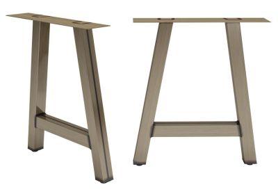 Hijax Table Base