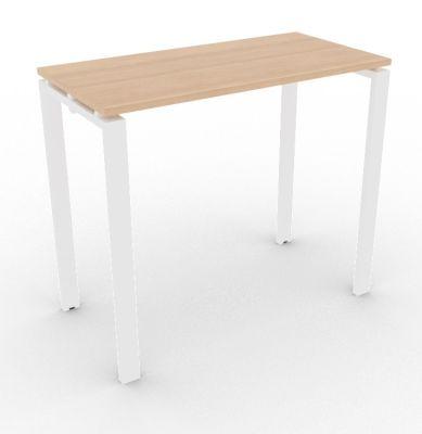 Astro Height Table Havana