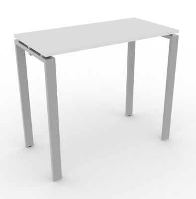 Astro Height Table Light Grey - AF