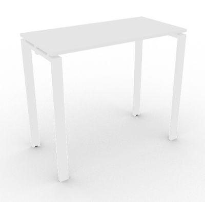 Astro Height Table White