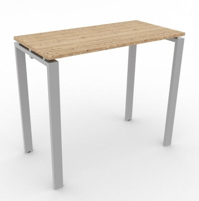 Astro Height Table Timber - AF