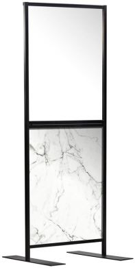 Protect Express Screen With A Lower Marnebe Effect Ppanel 2