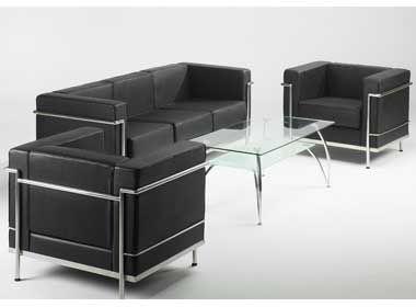 Corbusier1a