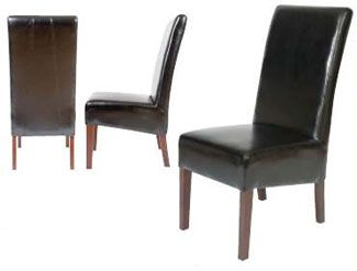 Diningchairs-huntingdon