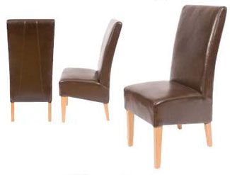 Diningchairs-huntingdon2