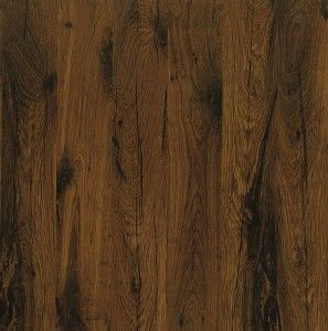 Antique Oak 316