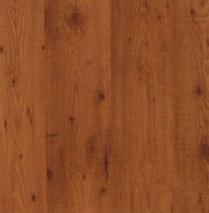 Pine 321