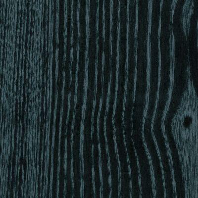 210 BLACK SEA 2011 1