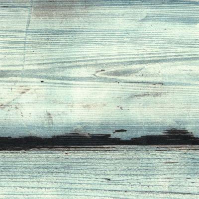 216 Maritimo Pine 2011