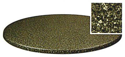 Black-Granit