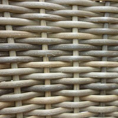 Beer-weave