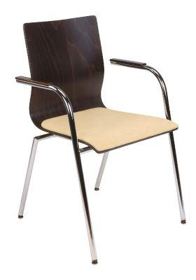Espacio Arm Seat Plus M56 1033 34