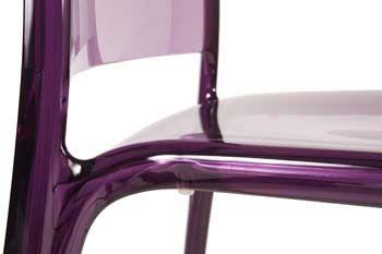 Ys4q-Clarity-Violet---Detail-Shot-2