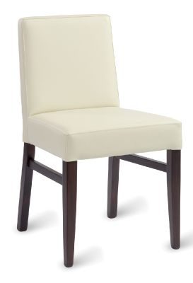 Furnhill Side Chair