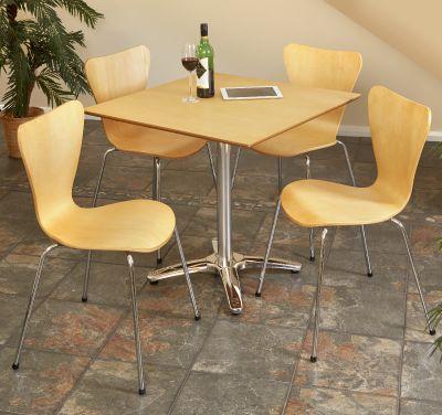Cafe Fresh Torino Square Natural 2816