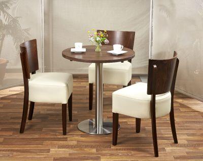 Cafe Oakham Round Profile-2786