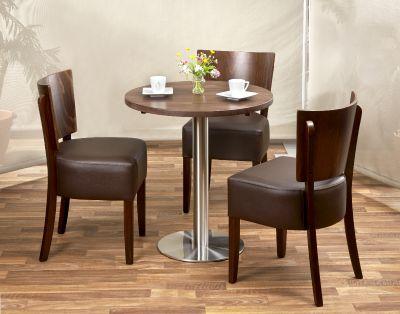 Cafe Oakham Round Profile-2787