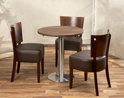 Cafe Oakham Round Profile-2788