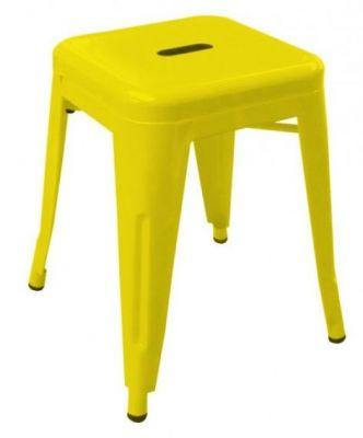 Replica-tolix-stool-45-yellow-700x700-compressor