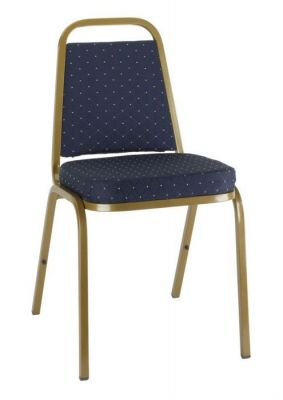 Mid-Back-Upholstered-Banqueting-Chair-with-Gold-Frame
