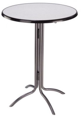 Folding-Poseur-High-Table-Available-with-Trolley
