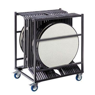 Flam1-compressor