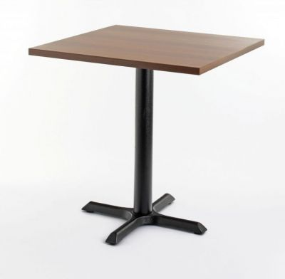 Value-Complete-Cafe-Table-Next-Day-Delivery