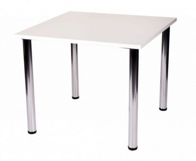 Complete-Cafe-Table-with-Four-Chrome-Legs-compressor