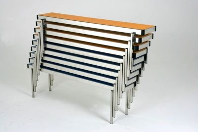 Light-Weight-Benches-that-Fold-Away-for-easy-Storage