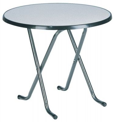 Large-Round-Folding-Cafe-Tables