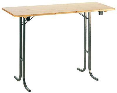 Large-Rectanguilar-Natural-Wood-Folding-Table